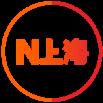 Nederlandse Vereniging Shanghai Logo